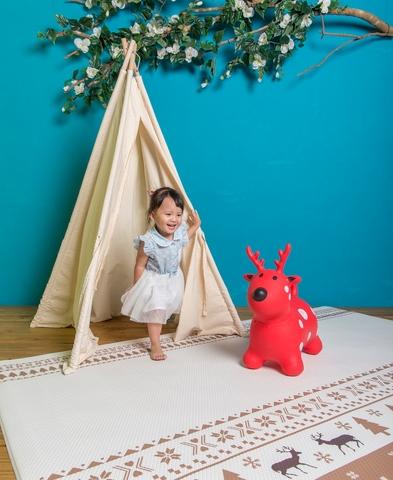 decorative play mat.htm baby playmat taiwantrade com  baby playmat taiwantrade com