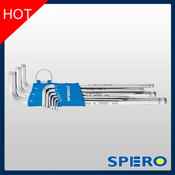 hex key,allen key,ball head hex key