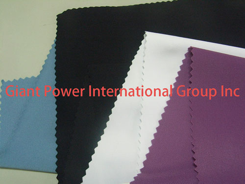 4 way stretch lycra fabric