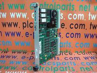 MOTOROLA 84-W8347F01B /16.MEG CPU