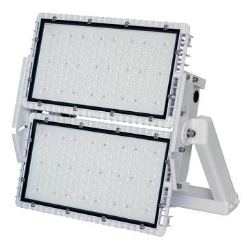 ECO1000 Standard Series (560W)