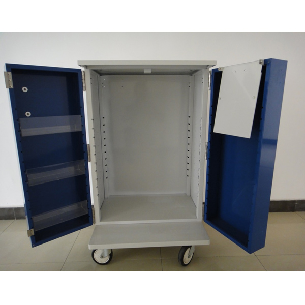 Taiwan Movable Medicine Storage Cabinet Taiwantrade Com