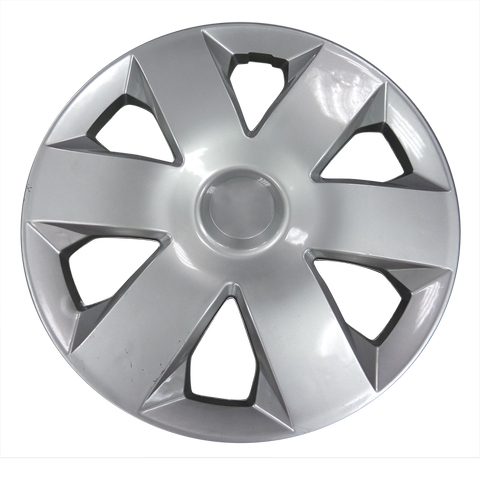 Taiwan Wheel Cover Plastic Abs Rim Cover 14 Inches Taiwan Manufacture Hubcaps Taiwantrade Com