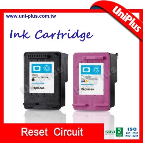 Cartucho de tinta para HP 664 impresora deskjet ink advantage 2135 3635