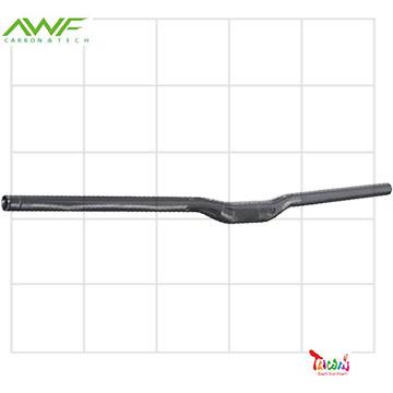MTB Bike Carbon Fiber Handlebar