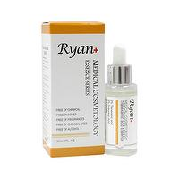 Ryan Tranexamic Acid Essence, The Best Choice of White-Clean Skin