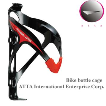 Aluminum Plate Water Bottle Cage