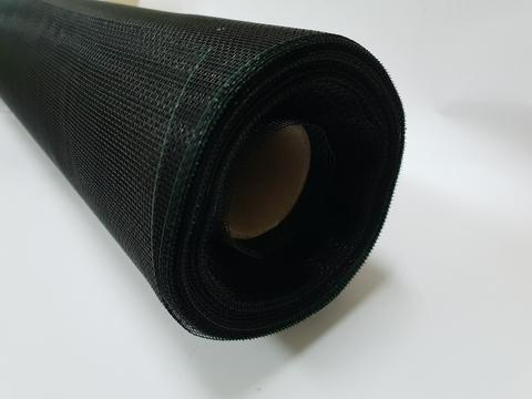 PP Roll mesh for Insect Screens