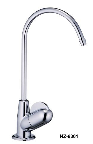 NSF Drinking& Kitchen Faucets