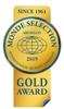 Since 1961 Monde Selection has been evaluating, testing and awarding a large number of consumer products with its unique quality label. Every year 70 international experts taste and test products from all over the world in a completely independent way.  Depending on the results, these products will be granted Quality Awards that certify the quality of the products for consumers.  Different trophies are also awarded to companies that distinguish themselves through their constant efforts in maintaining and improving the quality of their products over the years. Reference from: http://awards.monde-selection.com