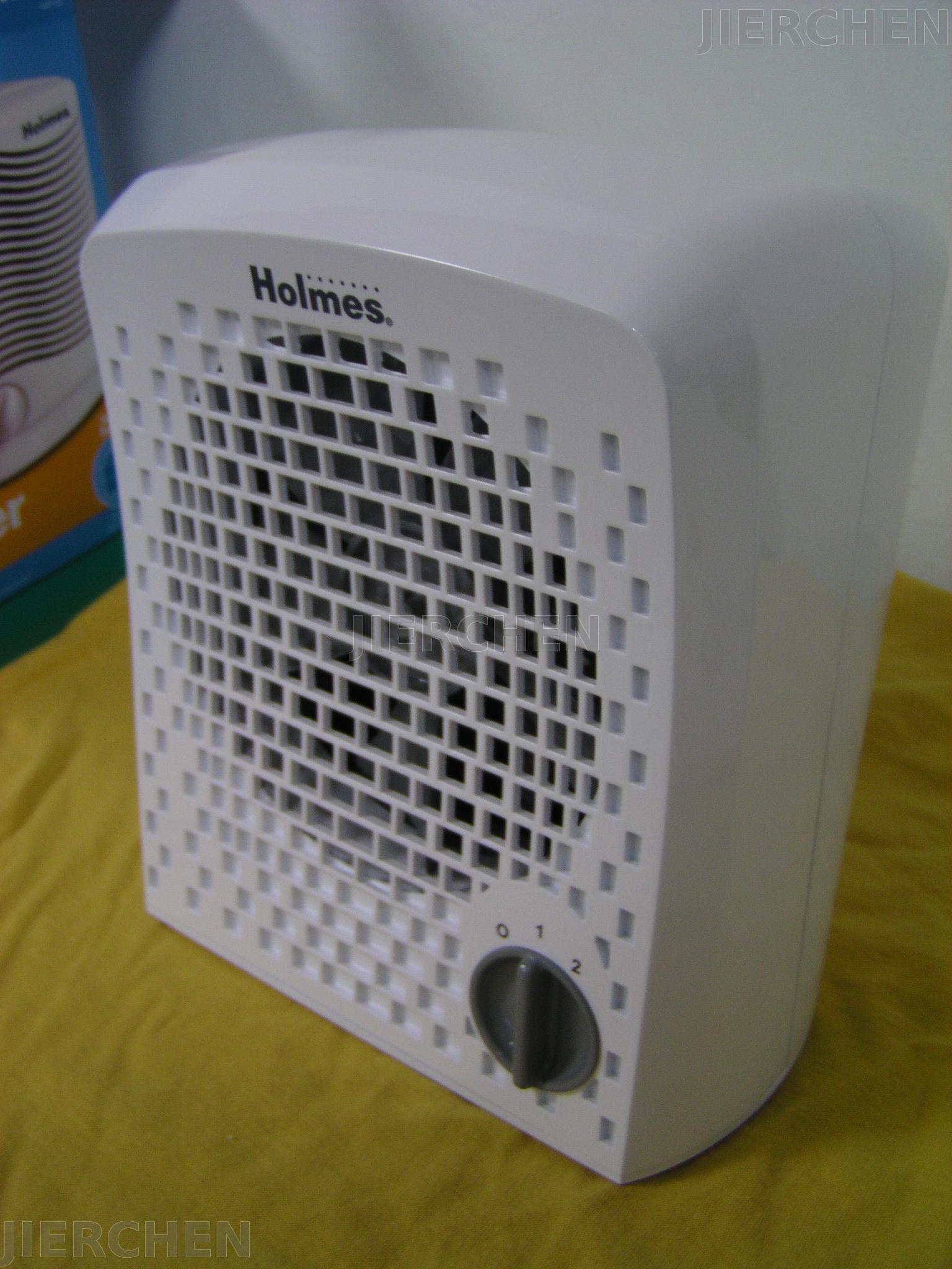 Consumer Electronic and Home Appliance Products Prototyping  Taiwantrade.com