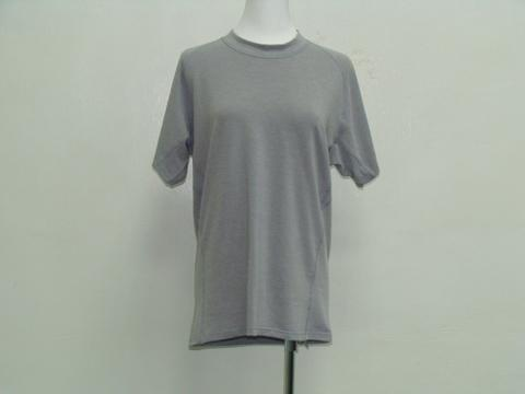 Top T-shirts