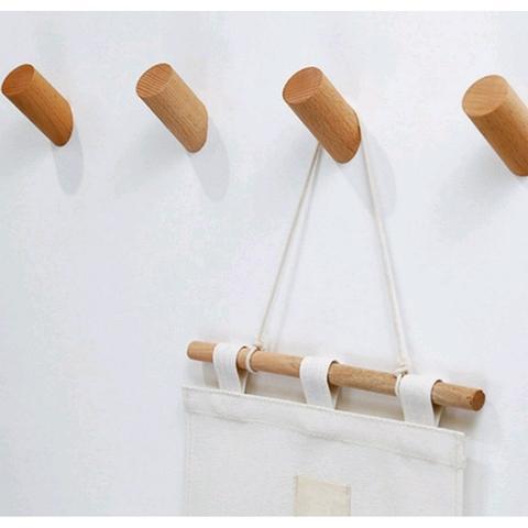 decor japan wall coat rack hat clothes bag hook decorative.htm wood hooks clothes hanger wall mounted coat hook taiwantrade com  clothes hanger wall mounted coat hook