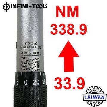 Inserto Torx Tx 25 mm misura  T10 Maurer Plus Set 2 Pz