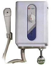 instant electric water heater manufacturer(taiwan)