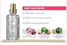 Sweet Rose Perfume -20ml