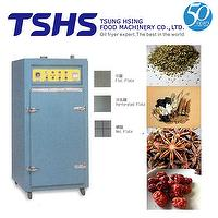 New Products 2016 Cabinet Type Automatic Herb Dryer Machine