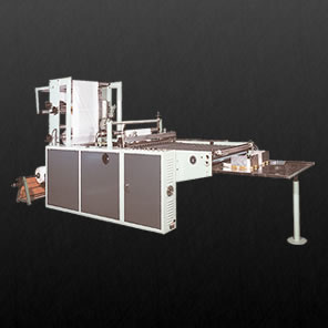SIDE SEALING   WELDING  CUTTING,machinery bag making machine,