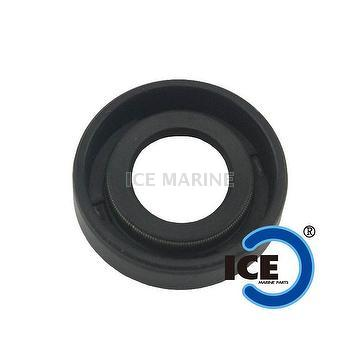 Taiwan Propeller Shaft Seal for Tohatsu Nissan | YANG-XIAN