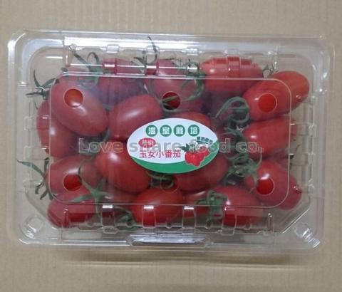 perfume jade female tomato
