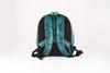 VANOL Backpack Life 201 - back view