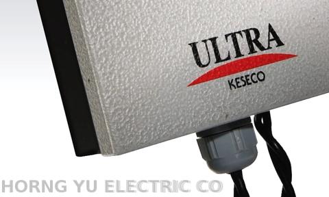 KESECO | ULTRA Energy Saver