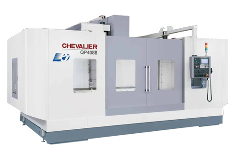 Normal Machining Centers,Machine tools