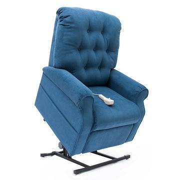 Amazon Best Sellers lift chair recliner chair for living room furniture  sc 1 st  Taiwantrade & Taiwan Amazon Best Sellers lift chair recliner chair for living room ...