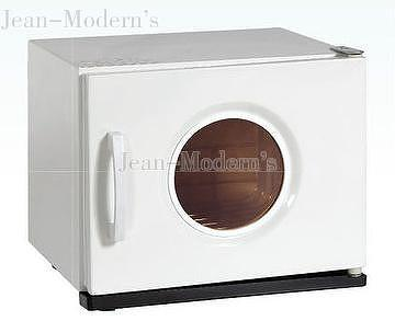 Mini Hot Cabinet Beauty Instrument