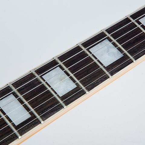 Chateau Guitarra Eléctrica - Series Jazz- JS03