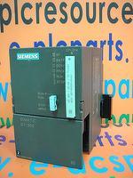SIEMENS SIMATIC S7 PLC CPU314 SIMATIC S7-300 6ES7 314-1AE02-0AB0 6ES7314-1AE02-0AB0