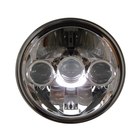 ECE TRUCK LIGHT AND REFLECTOR KIT