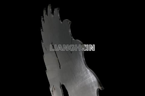 405mm 鎢鋼圓鋸片切木專用