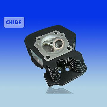 automobile parts manufacturing industry overview html with Cylinder Head Motorcycle Part Motorcycle  Ponent 5 Axis Precision Cnc Milling 5 Axis Precision Cnc Machining Hardware Machining Metal Machining 754149 on Anna University Chennai Chennai 600 025 likewise encontrosetrocadecasais blogspot additionally encontrosetrocadecasais blogspot moreover encontrosetrocadecasais blogspot additionally 58918 Thai Auto Part Makers Regional Global Players.