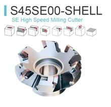 The best milling cutter with oil-order them directly from Echaintool