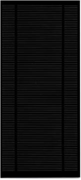 Solar Module:RGM-0063-10