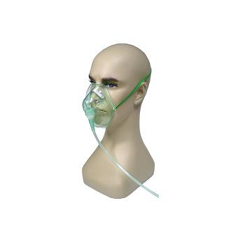 Adult Oxygen Mask  sc 1 st  Taiwantrade & Taiwan Manufacturers u0026 Suppliers Directory | Taiwantrade.com