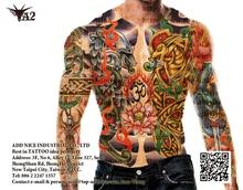 Dragon Tattoo Shirt, Ta..