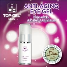 Top-Gel GEL MATA ANTI-PENUAAN