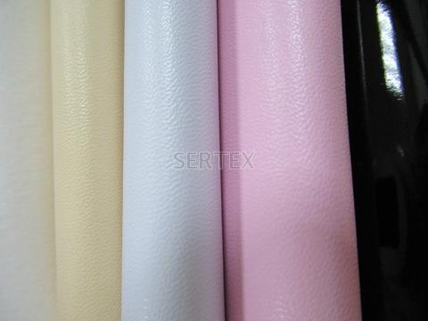 Synthetic Leather PU for shoes
