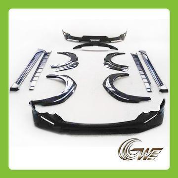 Taiwan Car Parts Manufacturer