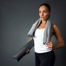 OEKO-TEX oekotex HIGH DENSITY Professional Yoga mats PRO