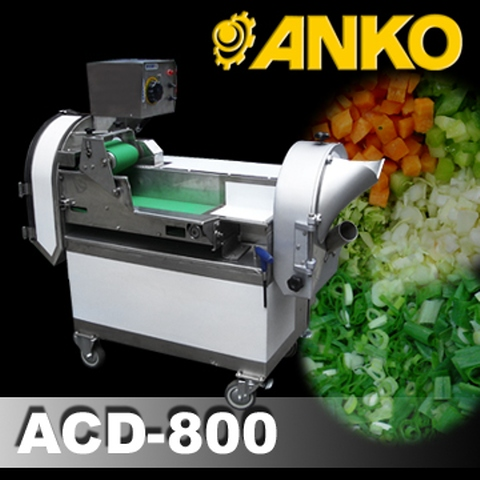 Multipurpose Vegetable Cutting Machine(Vegetable cutter, vegetable cutting machine, Anko Food Machine)