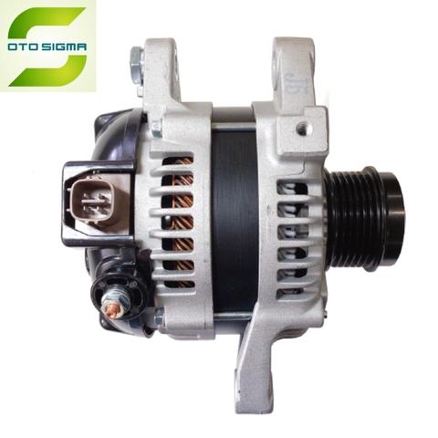Taiwan Auto Electric Parts Car Alternator For TOYOTA COROLLA