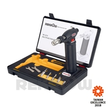 RK2274 Multi-Functional Micro Torch Kit