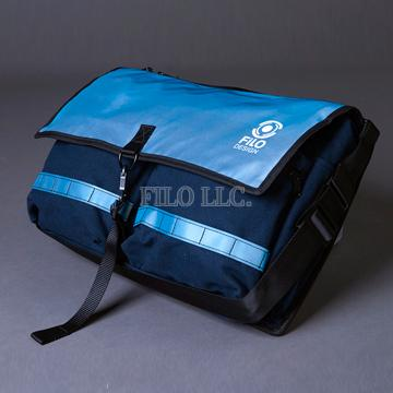 FiloDesign_MESSENGER BAG2.0