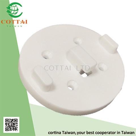 COTTAI Motorized