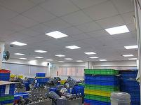 ceiling light Osram 5630 LED