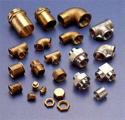 Taiwan Stainless Steel Parts Investment Castings Lost