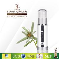 BEAUTY CONCEPT BIO-DAY PROTECTION CREAM